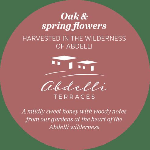 abdelli-terraces-honey