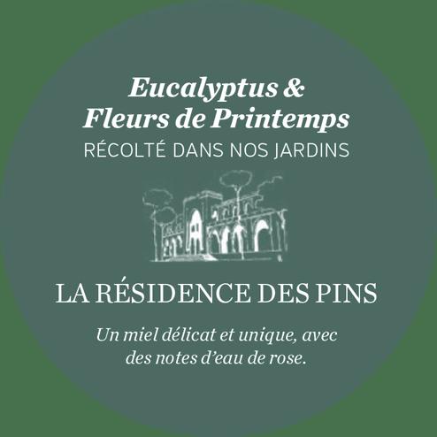 la-residence-des-pins-honey
