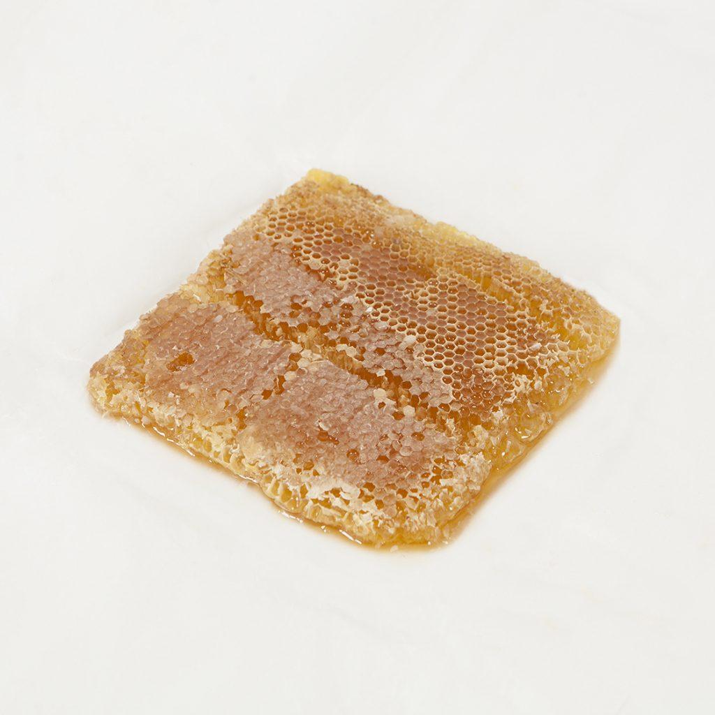 pure honeycomb